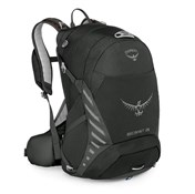 Product image for Osprey Escapist 25 Backpack