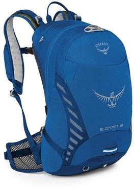 Osprey Escapist 18 Backpack