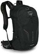 Product image for Osprey Syncro 20 Backpack