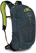 Osprey Syncro 12 Backpack
