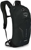 Product image for Osprey Syncro 5 Backpack