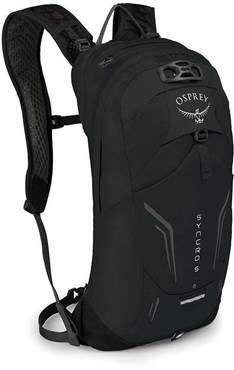 Osprey Syncro 5 Backpack
