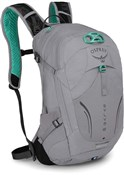 Product image for Osprey Sylva 12 Womens Backpack