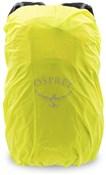 Osprey Sylva 12 Womens Backpack