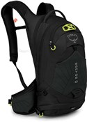 Product image for Osprey Raptor 10 Hydration Backpack