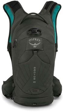 Osprey Raptor 10 Hydration Backpack