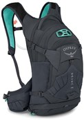 Product image for Osprey Raven 14 Womens Hydration Backpack