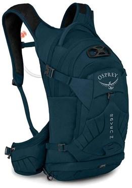 Osprey Raven 14 Womens Hydration Backpack