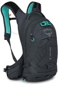 Product image for Osprey Raven 10 Womens Hydration Backpack