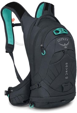 Osprey Raven 10 Womens Hydration Backpack