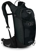 Product image for Osprey Siskin 12 Hydration Backpack
