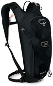 Osprey Siskin 8 Hydration Backpack