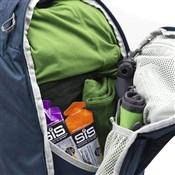 Osprey Siskin 8 Hydration Backpack