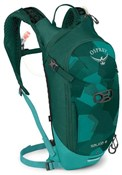 Product image for Osprey Salida 8 Womens Hydration Backpack