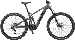 Product image for GT eForce Current 2020 - Electric Mountain Bike