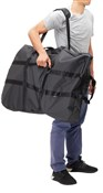 Product image for Tern Stow Bag