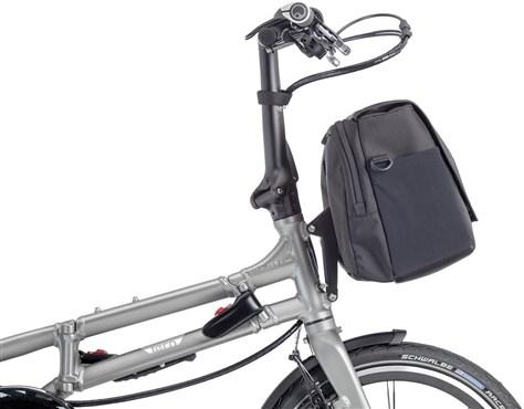 Tern Go-To Bag