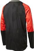 Fox Clothing Defend Reno Foxhead Long Sleeve Jersey