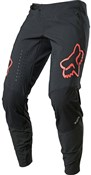 Fox Clothing Defend Reno Kevlar Pants