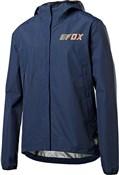 Fox Clothing Ranger Reno 2.5L Water Jacket
