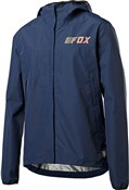 Product image for Fox Clothing Ranger Reno 2.5L Water Jacket