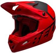 Bell Transfer Full Face MTB Cycling Helmet