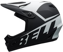 Bell Transfer Full Face MTB Cycling Helmet