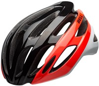 Product image for Bell Falcon Mips Road Cycling Helmet