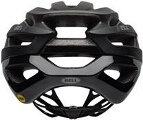 Bell Falcon Mips Road Cycling Helmet
