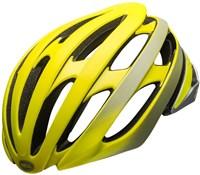Bell Stratus Ghost Mips Road Cycling Helmet