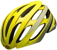 Product image for Bell Stratus Ghost Mips Road Cycling Helmet