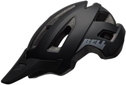 Product image for Bell Nomad JR Youth MTB Cycling Helmet
