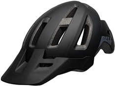 Bell Nomad JR Youth MTB Cycling Helmet
