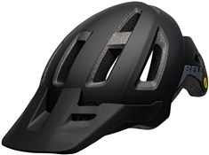 Product image for Bell Nomad Mips Womens MTB Cycling Helmet