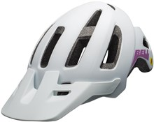 Bell Nomad Mips Womens MTB Cycling Helmet
