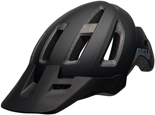 Bell Nomad Womens MTB Cycling Helmet