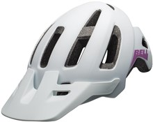 Bell Nomad Womens MTB Cycling Helmet
