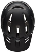 Bell Nomad Mips MTB Cycling Helmet