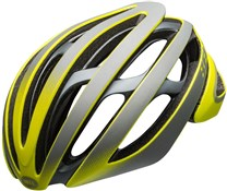 Bell Z20 Ghost Mips Road Cycling Helmet