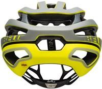 Bell Z20 Ghost Mips Road Cycling Helmet