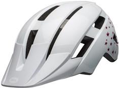 Bell Sidetrack II Youth Cycling Helmet