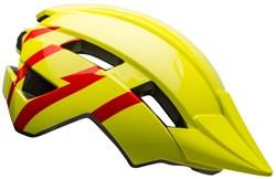 Bell Sidetrack II Mips Childrens Cycling Helmet