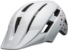 Product image for Bell Sidetrack II Mips Youth Cycling Helmet