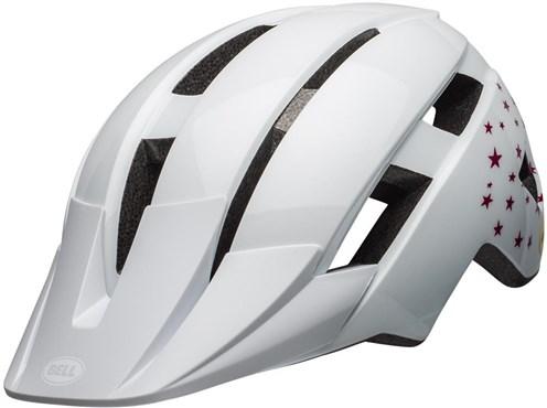 Bell Sidetrack II Mips Youth Cycling Helmet
