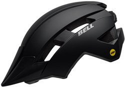 Bell Sidetrack II Mips Youth Cycling Helmet