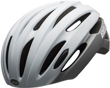 Bell Avenue Womens Road Cycling Helmet