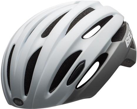 Bell Avenue Womens Road Cycling Helmet