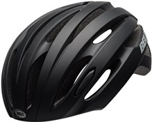 Product image for Bell Avenue Road Cycling Helmet