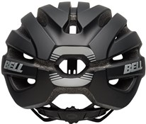 Bell Avenue Road Cycling Helmet
