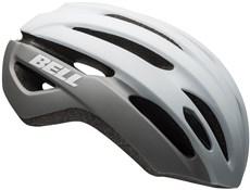 Bell Avenue Mips Womens Road Cycling Helmet